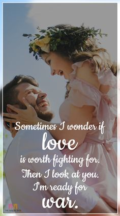 40 romantic love sms for girlfriend that will surely sweep her off her feet. So if you lreally want to express, here are the sweetest romantic sms for her! Good Morning Love Text, Romantic Good Morning Quotes, Good Night Love Messages, Most Romantic Quotes, Good Night I Love You, Love Messages For Her, Good Morning Texts, Morning Gif, Morning Messages