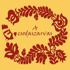 Ma van Benedek Elek, a nagy mesemondó, szülinapja, nem véletlen, hogy épp ezen a napon ünnepeljük a magyar népmeséket is. A népmese napját első ízben 2005. szeptember 30-án rendezték meg. A nap célja, hogy a könyvtárosok, az óvónők, a pedagógusok és a mesével foglalkozó szakemberek, valamint a meseszerető gyerekek és felnőttek ezen a napon megkülönböztetett … … Continue reading →