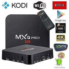 246 Best OTT tv box -Abby(180623) images in 2018   Android, Core