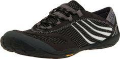 Merrell Women's Pace Glove Barefoot Running Shoes - Black 8.5 - Regular Merrell, http://www.amazon.com/dp/B004K1MVVG/ref=cm_sw_r_pi_dp_HNqnqb0H90GZT