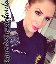 GUARDA MUNICIPAL   SIGAM...  @barreira_paula @barreira_paula @barreira_paula @barreira_paula @barreira_paula  Mande sua foto  por DIRECT  @guerreirosdefarda . .  Sigam também os meus parceiros  @vidadepolicial @esquadraoperacional @policiaminhavida . .  #policial #policia #pm #police #policiamilitar #brasil #militar #prf #papamike #policiafederal #policiafeminina #segurança #concursopublico #policiacivil #soldado #caveira #facanacaveira #operacional #policeman #proteger #militarypolice…