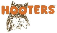 Hooters - Is it weird that I really wanna visit a Hooters one day?! LOL!