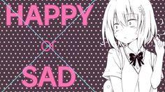 Anime: To Love Ru OAD 2nd PV Revealed! - Random Ramen