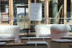 SofaTalk, Pascal Wabnitz, Edelkollektiv  www.nexster.de