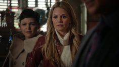 Going Home - - Once Upon A Time Screencaps Going Home, Once Upon A Time, Otp, Couple Photos, Couples, Couple Shots, Couple Photography, Couple, Ouat