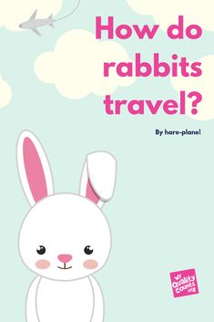 bunny joke for kids / rabbit punny joke Kid Jokes, Jokes For Kids, Funny Jokes, Rabbit Jokes, Morning Jokes, Easter Funny, Quirky Quotes, Riddles, Bunny