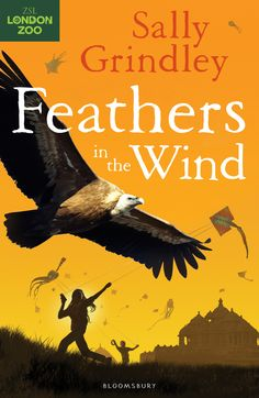 """Read """"Feathers in the Wind"""" by Sally Grindley available from Rakuten Kobo. Two children accompany their parents as they travel the world helping animals on the verge of extinction. Open Ebooks, Endangered Species, Dark Side, Bald Eagle, Sally, Family Travel, Childrens Books, Fiction, Wildlife"""
