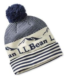 bfd90c3b04a Image result for scenerie beanie Pom Pom Hat