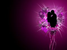 Download Romantic Love wallpaper HD Widescreen Wallpaper from the above resolutions. If you don't find the exact resolution you are looking for, then go for Original or higher resolution which may fits perfect to your desktop.
