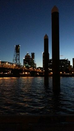 Downtown Portland Oregon, San Francisco Skyline, New York Skyline, Travel, Viajes, Traveling, Tourism, Outdoor Travel