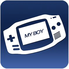 My boy free Apk is a free android application which is used as an emulator for Game Boy games. With this app you enjoy and emulate Game Boy game. Game Boy, Nintendo Ds, Nintendo Consoles, Arcade, Castlevania, Sites Online, Typing Games, Different Games, Android Apk