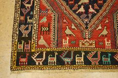 Floors, Bohemian Rug, Rugs, Detail, Antiques, Best Deals, Interior, Ebay, Home Tiles