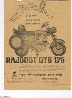Indian Vintage Ads That Make Us Nostalgic Vintage Advertising Posters, Old Advertisements, Print Advertising, Print Ads, Vintage Posters, Vintage Labels, Vintage Ads, Vintage Prints, Vintage World Maps
