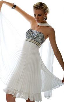 8e794fcdb1c Plus Size Evening Dresses Inexpensive Prom Dresses