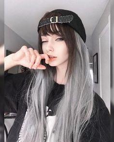 sarah marie @sarahmariekardax Instagram profile - Pikore