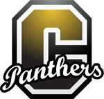 Corydon Central High School Panthers