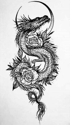 Dope Tattoos, Badass Tattoos, Body Art Tattoos, Small Tattoos, Tattoos For Guys, Arabic Tattoos, Tatoos, Script Tattoos, Flower Tattoos