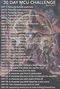 Wanda Maximoff // Merff 🎃 on - 30 Day MCU Challenge - 30 Day Drawing Challenge, Writing Challenge, 30 Day Challenge, Marvel Universe, Drawing Prompt, Drawing Drawing, Drawing Tips, Black Panther Character, Drawing Ideas List