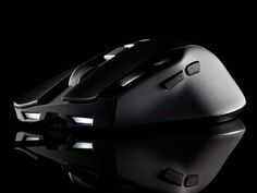 Feenix Nascita. What I currently use. Most amazing mouse ever created.