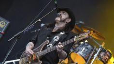 Le chanteur et bassiste, icone du rock'n'roll, est décédé d'un cancer foudroyant.