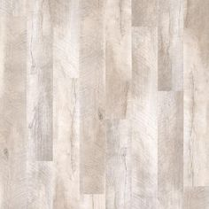 <p><span>Seaport luxury vinyl plank brings the look of salvaged and salt-worn hickory to life. This floor