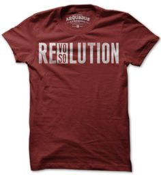 Occupy All Streets Wall Street Jay Z Parody T-shirt
