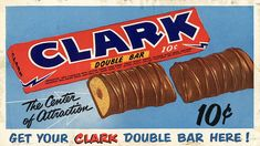 Vintage Candy Bars, Retro Candy, Old School Candy, Old Fashioned Candy, Penny Candy, Ice Cream Candy, Chocolate Coating, Chocolate Bars