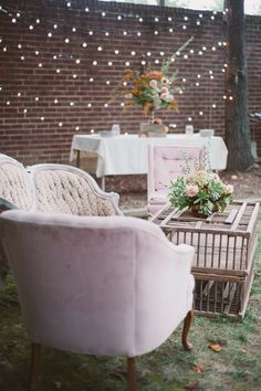 Vintage rental, wedding, events, props, falls church, virginia  www.stylishpatinavintagerental.com