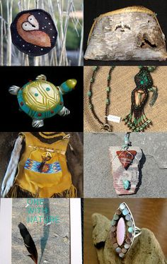 Friday Collection by kate reeve on Etsy--Pinned with TreasuryPin.com