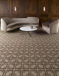 trellis | 60749 | Shaw Contract Group Commercial Carpet and Flooring