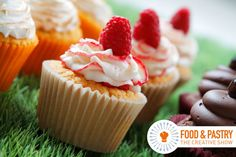Food&Pastry - The Creative Show, un appuntamento nel segno della creatività in cucina: corsi, degustazioni guidate, workshop, incontri, laboratori... 20-22 NOVEMBRE A BOLOGNAFIERE https://www.foodandpastry.it/