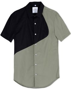 145079baf4d 93 Best Mens Short sleeve shirts images in 2019