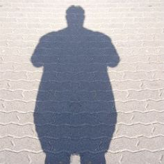 Obesity has long term health effects, but what about the short term effects?