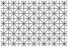 Desafio: quantos dos 12 pontos você consegue ver nesse quadro?
