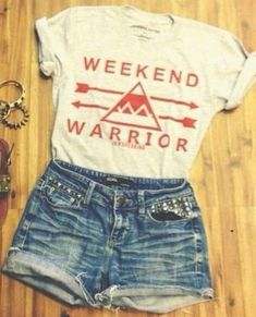 Find More at => http://feedproxy.google.com/~r/amazingoutfits/~3/QtgAkkQCVDk/AmazingOutfits.page