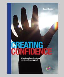 Creating Confidence Handbook