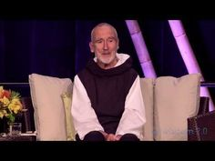 Gratitude in the Digital Age: Brother David Steindl-Rast