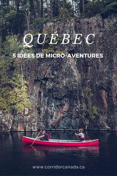 Pvt Canada, Visit Canada, National Geographic, Road Trip, Canadian Travel, Les Cascades, Parc National, What To Pack, Staycation