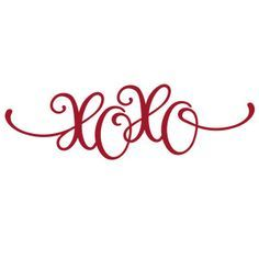Welcome to the Silhouette Design Store, your source for craft machine cut files, fonts, SVGs, and other digital content for use with the Silhouette CAMEO® and other electronic cutting machines. Valentines Design, Valentine Crafts, Be My Valentine, Valentine Nails, Valentine Ideas, Silhouette Cameo Projects, Silhouette Design, Valentines Gifts For Boyfriend, Vinyl Projects