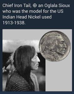 Bring back the Indian head nickel Native American Spirituality, Native American Wisdom, Native American Beauty, Native American Tribes, Native American History, American Indians, Cherokee History, Cherokee Indians, American Pride