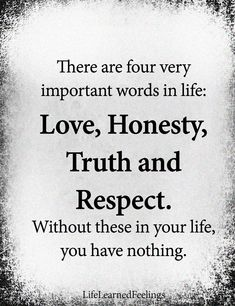 actions speak louder than words so choose wisely Good Life Quotes, Self Love Quotes, Inspiring Quotes About Life, Great Quotes, Quotes To Live By, Inspirational Quotes, Motivational, Quotable Quotes, Wisdom Quotes