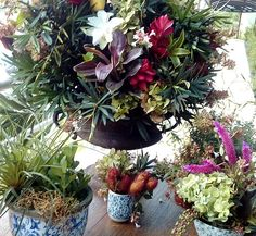 Inspiração de decoração para seu evento personalizado. Plants, Event Decor, Wedding Decoration, Events, Plant, Planets