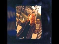Bonnie Raitt - Nick Of Time   Love her!