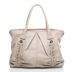 love the Oshtemo bag from shoedazzle