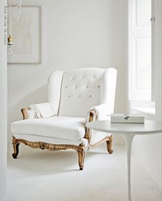 ZsaZsa Bellagio: interior design