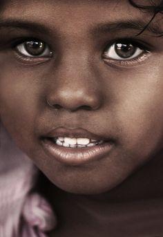 South America: Suriname