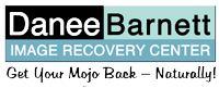 Danee Barnett Image Recovery Center