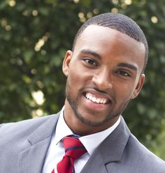 Gay student allegedly rejected by Kappa Alpha Psi over sexuality - Rolling Out