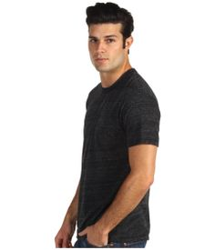 Donny Ware for Zappos (2013) #DonnyWare #Donny_Ware #model #tee #teeshirt #tshirt