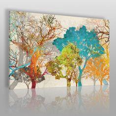 Nowoczesny obraz drukowany na płótnie to ekskluzywna dekoracja ścienna, która z powodzeniem ozdobi ściany Twojego mieszkania. Wydruk na płótnie z motywami kwiatowymi, obraz abstrakcyjny czy modny tryptyk to wybór idealny dla każdego wielbiciela sztuki nowoczesnej i oryginalnych dekoracji. Obrazy nowoczesne VAKU-DSGN to nie tylko obraz do salonu, ozdoba do kuchni czy dekoracja sypialni, ale i wyjątkowy prezent dla Twoich Bliskich.